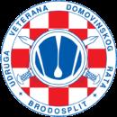 Logo_Brodosplit